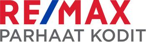 RE/MAX Parhaat Kodit