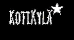 KotiKylä - KotiKyla.com Oy