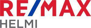 RE/MAX Helmi | MH Helmi Oy Lkv