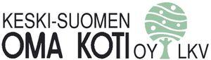 Keski-Suomen Oma Koti Oy