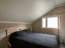 makuuhuone B