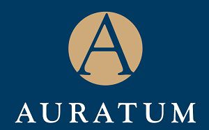 Auratum Asunnot Turku Oy