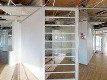 toimistotila ruosilantie 18 828 m² 3 krs Konala Helsinki Sagax sisäkuva12