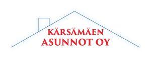 Kärsämäen Asunnot Oy