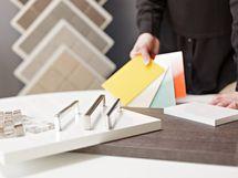 Kun olet ajoissa liikkeellä, ehdit vaikuttamaan uuden kotisi ilmeeseen ja materiaalivalintoihin.