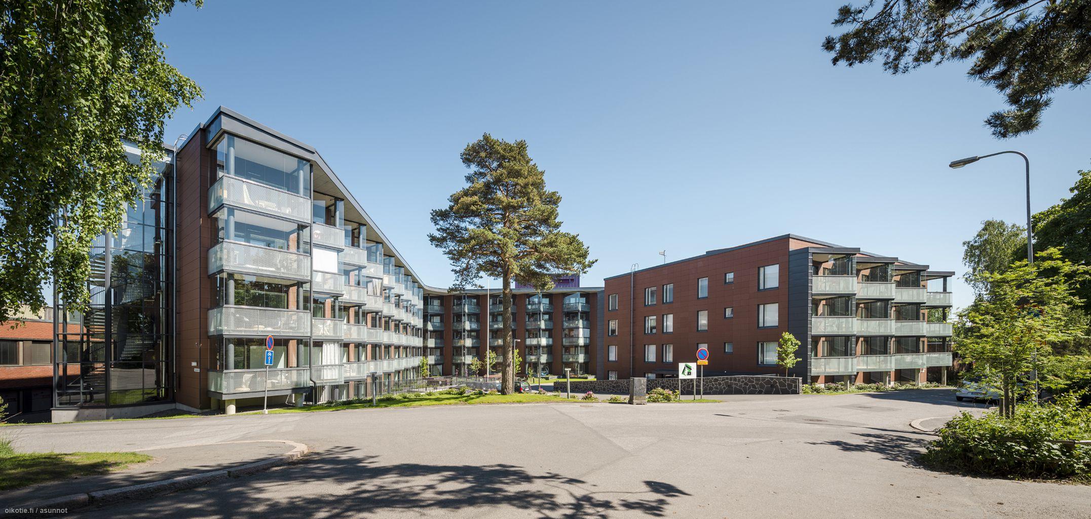 00320 Helsinki