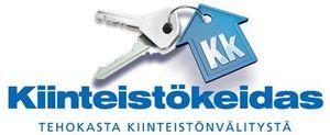 Kiinteistökeidas Oulunsalo