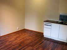 TILA 3 asunto/toimisto