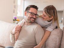 Kun varaat kotisi ajoissa, voit lisäksi itse vaikuttaa sen ilmeeseen.