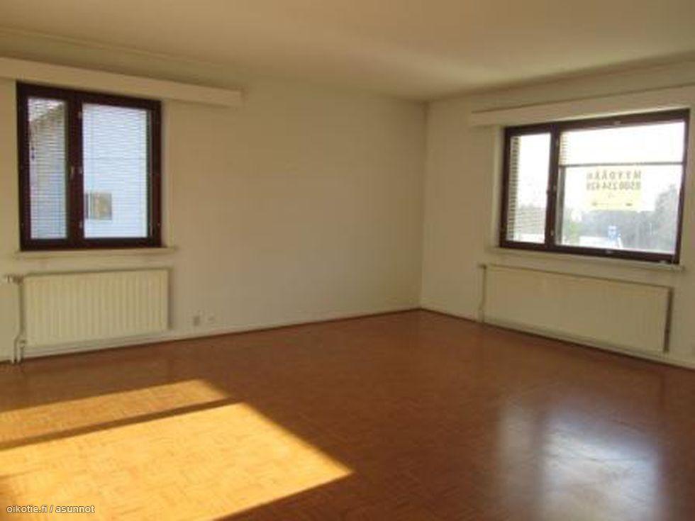 96,5 m² Aravatie 4 A, 46900 Kouvola Kerrostalo 3h myynnissä - Oikotie 13545699