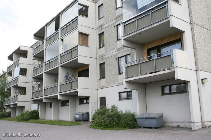 Vuokra-asunnot Lappeenranta: kpl - vakuutuslinkki.fi
