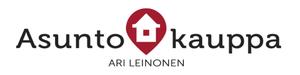 Asuntokauppa Ari Leinonen Oy