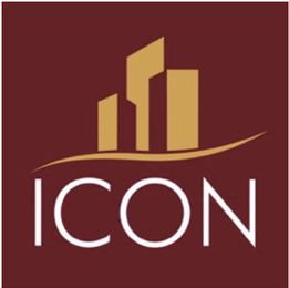 ICON Corporation Oy