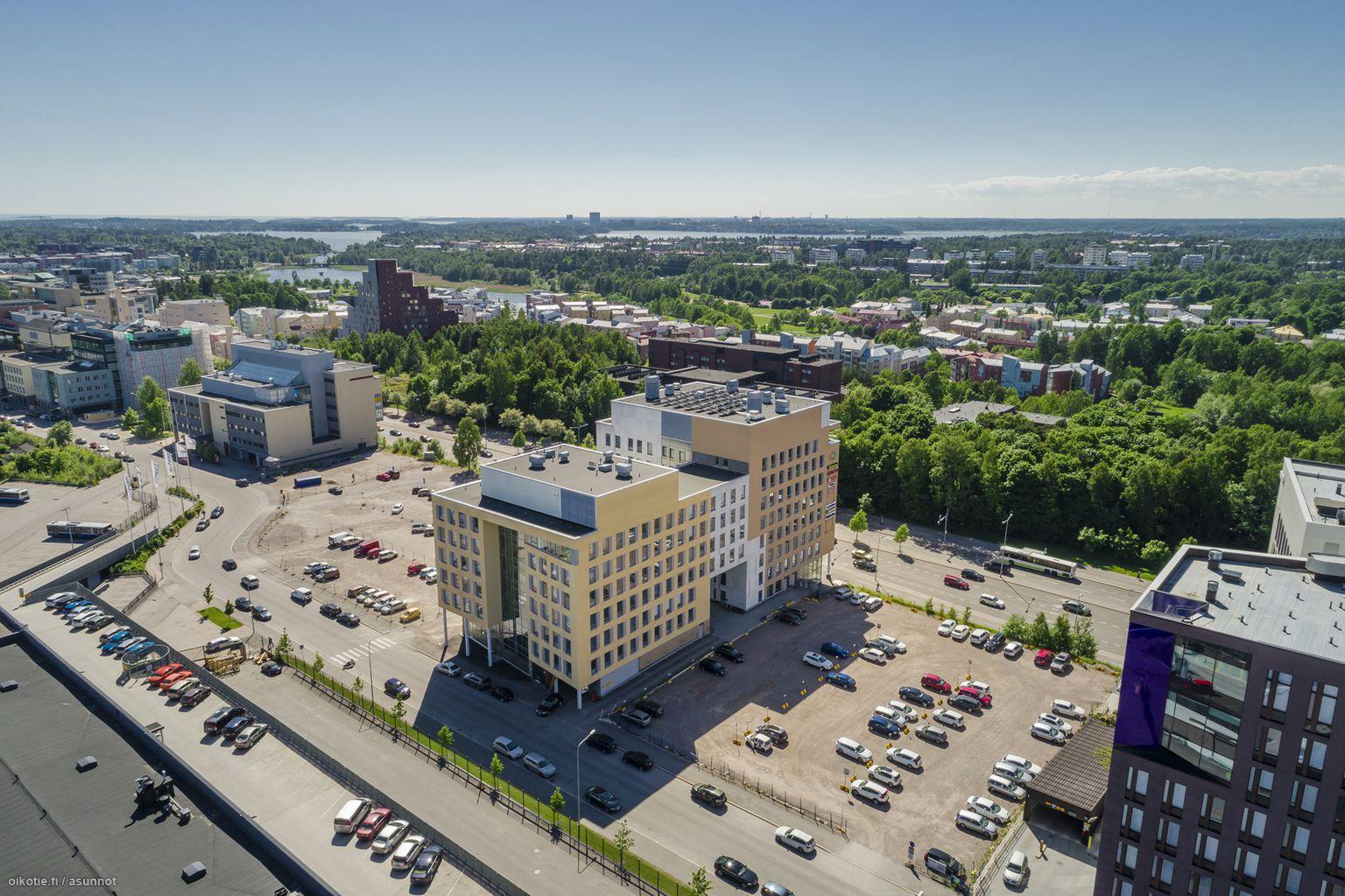 00250 Finland