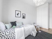 kuva huoneisto B 7 63,5 m2