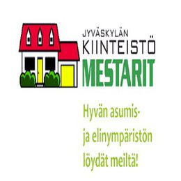 Jyväskylän Kiinteistömestarit LKV