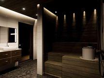 Kylpyhuone (havainnekuva)