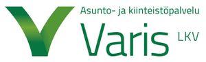 Asunto- ja kiinteistöpalvelu Varis LKV