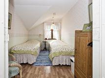Marthan huone