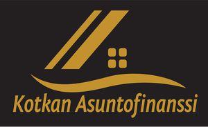 Kotkan Asuntofinanssi