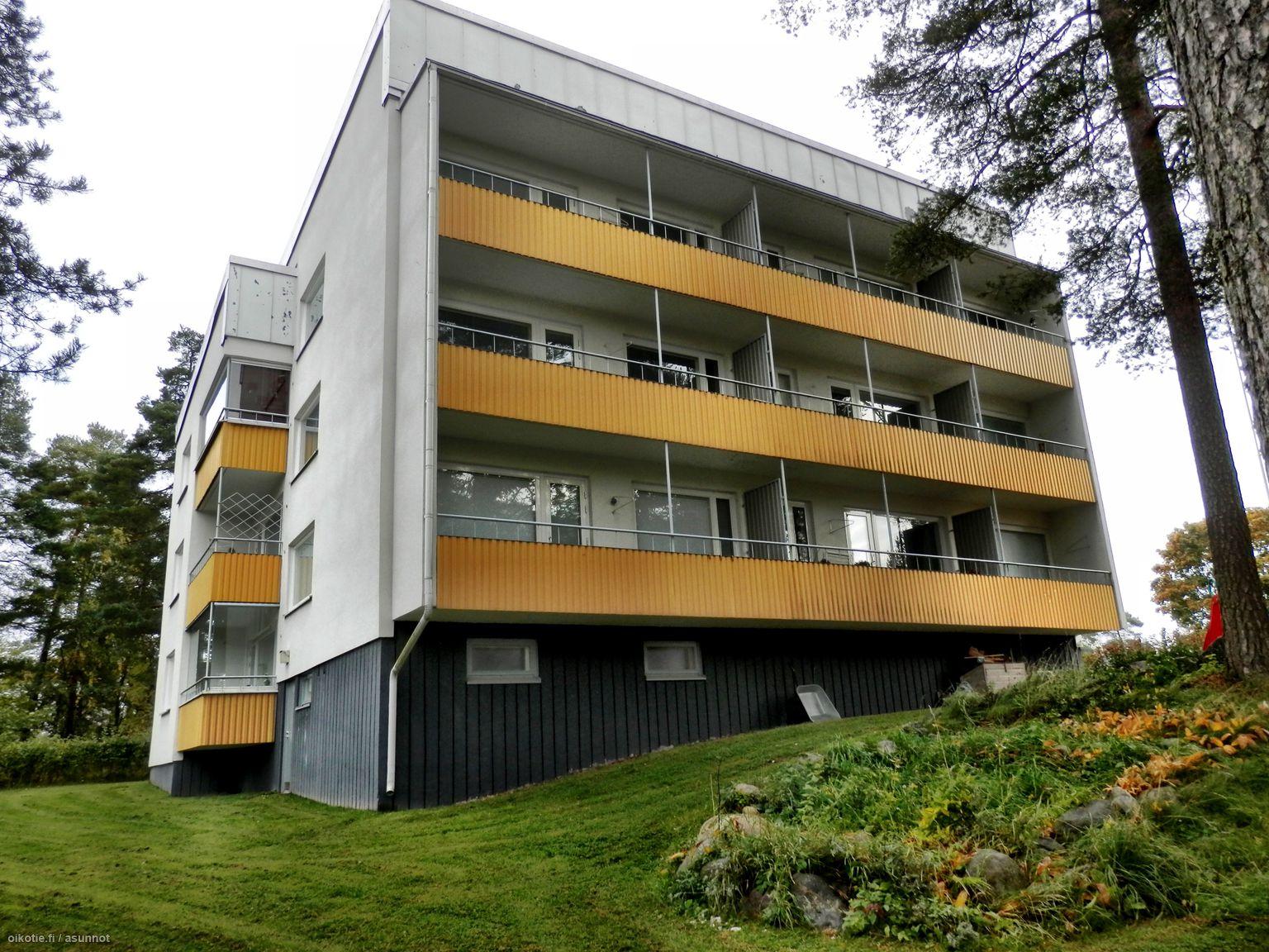 15150 Lahti