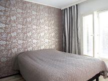 1. makuuhuone
