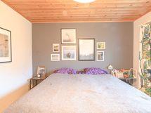 3 Makuuhuone