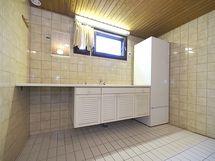 kylpyhuone 2 kuva