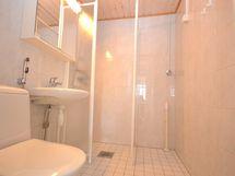 Kylpyhuone 2008 (LVIS-saneeraus)