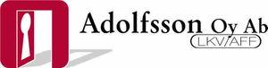 Adolfsson Oy Ab