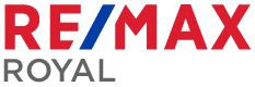 RE/MAX Royal | Promise Realtors Oy LKV