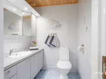 As 2 wc