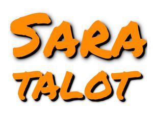 Saratalot.fi