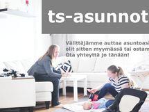 www.ts-asunnot.fi