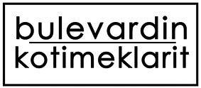 Bulevardin Kotimeklarit Oy LKV, Helsinki