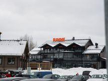 Himoksen alueella on useita ravintoloita ja jos kaipaat vaihtelua tai vaikkapa kaupan palveluita, on Jämsän keskustaan noin seitsemän kilometriä.