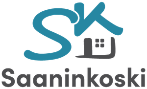SK-Isännöintipalvelu Oy LKV