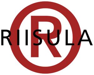 Riisula-rakennus Oy
