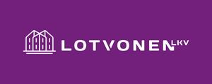 Lotvonen LKV