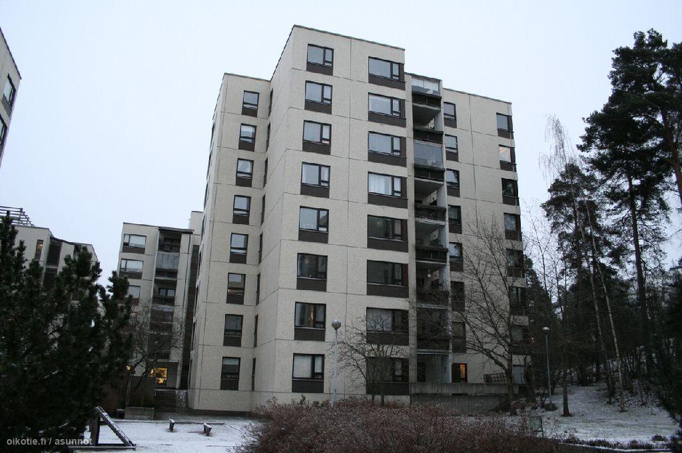 02100 Espoo