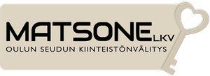 Matsone LKV