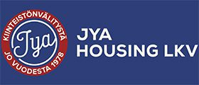 JYA Housing LKV, Kuopio