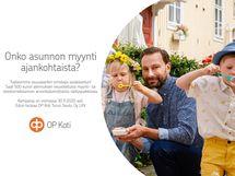 Kampanja syys2020