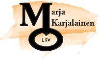 Asuntopalvelu Marja Karjalainen Oy, LKV