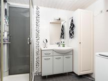 Kulpyhuone