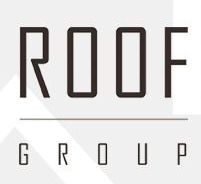 ROOF Group | Helsinki