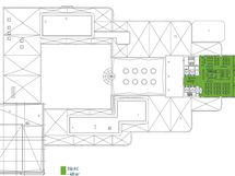 8. krs 413 m²