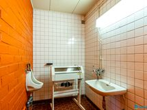miestin wc