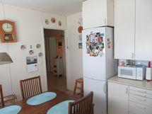 Keittiö kuva 3
