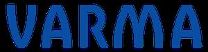 Keskinäinen työeläkevakuutusyhtiö Varma